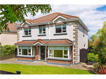 Main image of 52 Pebble Bay , Wicklow, Wicklow