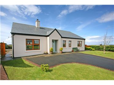 Photo of 3 Sli Liag Ard, Ballard Road, Miltown Malbay, Co. Clare, V95 X306
