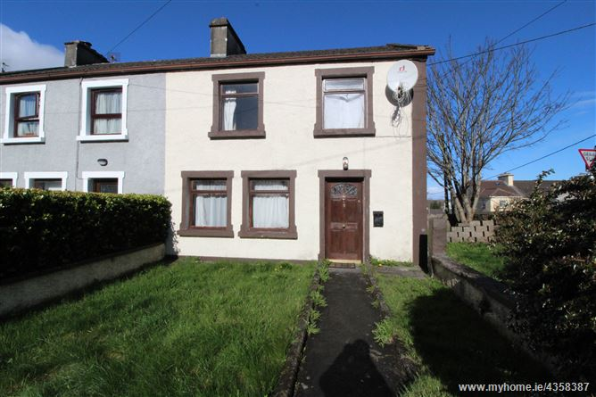Image for 9 St Bridgets Place, Prospect Hill, Galway City, Galway