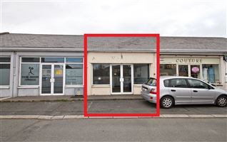 Unit 3, Wicklow Vale Emporium, Lower Tinahask, Wicklow