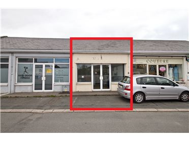 Image for Unit 3, Wicklow Vale Emporium, Lower Tinahask, Wicklow
