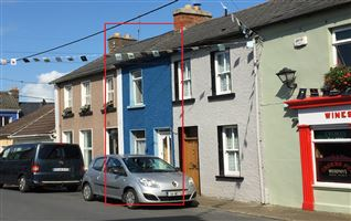 3 Market Street, Tramore, Waterford