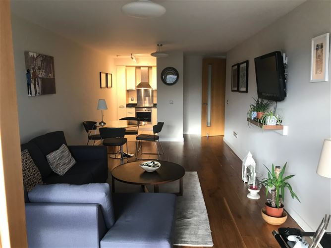 Apartment 44, Cowper Hall, Milltown Avenue, Milltown,   Dublin 6