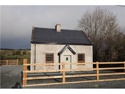 Ardnamoher, Galbally, Limerick