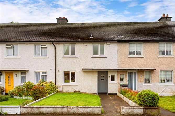 Main image for 49 Rosemount Estate, Dundrum, Dublin 14