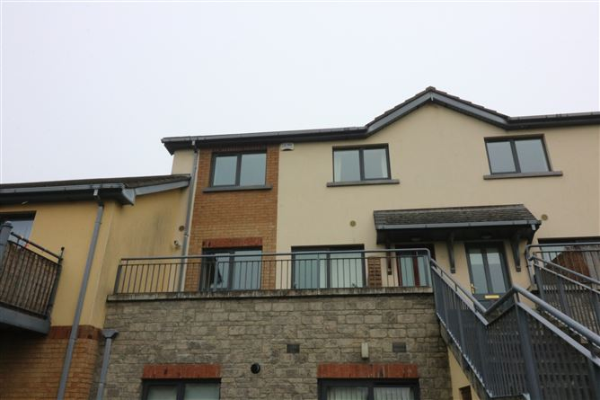 Main image for 18 Ardmore Lane, Bettystown, Meath