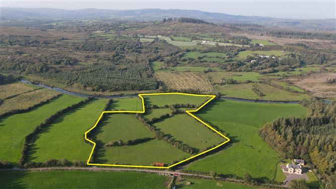 Main image for Mallabracka, Dunmanway,   West Cork