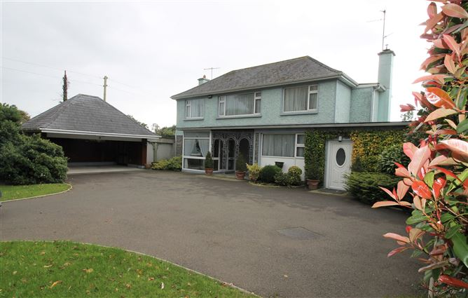 Main image for Dublin Road, Thurles, Tipperary