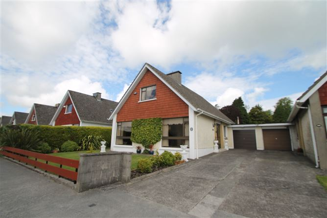 Main image for 69 Bishopsgrove, Ferrybank, Waterford