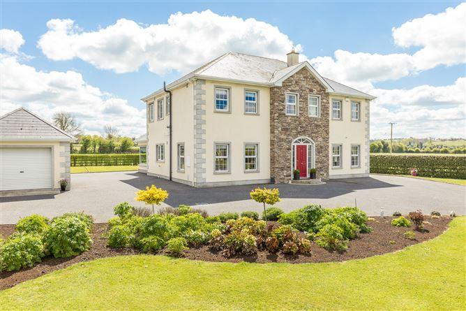 Main image for Coltstown, Castledermot, Kildare, R14TF96