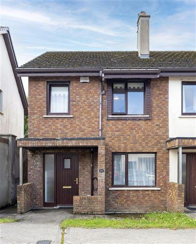 Main image for 12 Caisléan Na hAbhann, , Castletroy, Limerick