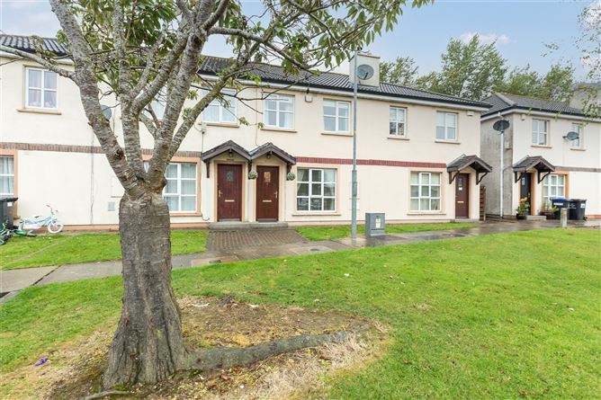 Main image for 88 Cluain Bui,Eniscorthy,Co. Wexford,Y21A3H7