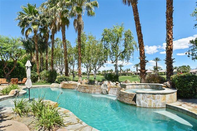 Main image for Fairways,Palm Springs,California,USA