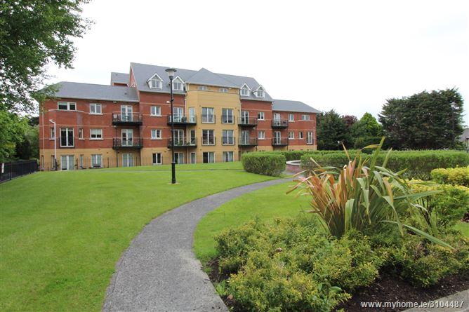 Photo of 16 Brent House, Redcourt Oaks, Seafield Road East, Clontarf,   Dublin 3
