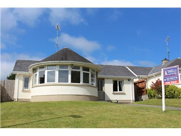 Photo of 3 Harbour Court, Courtown, Wexford