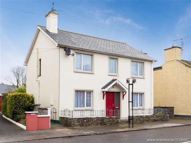 Chapel St., Dunmanway, Cork