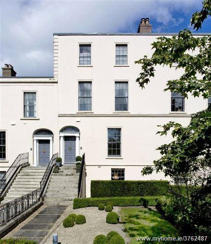 100 Upper Leeson Street, Donnybrook, Dublin 4