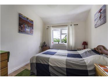 Property image of 54 Deanstown Avenue, Finglas,   Dublin 11
