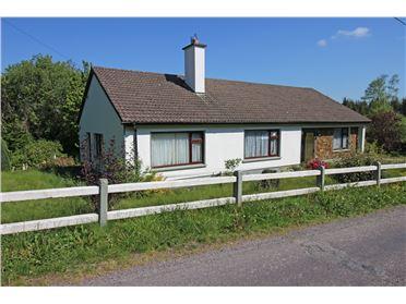 Photo of Coolroe West, Inchigeelagh, Macroom, Cork