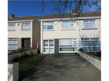 Main image of 24 Howth View Park, Donaghmede, Dublin 13