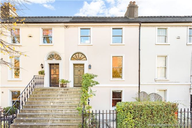 29 Haddington Road, Ballsbridge, Dublin 4