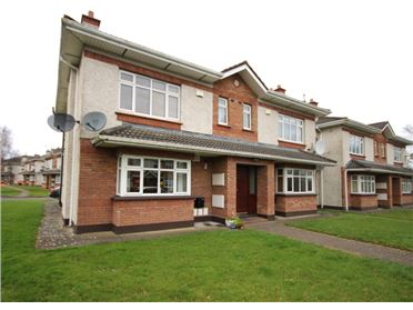 Photo of Apartment 231, Block B, Aylmer Park, Naas, Kildare