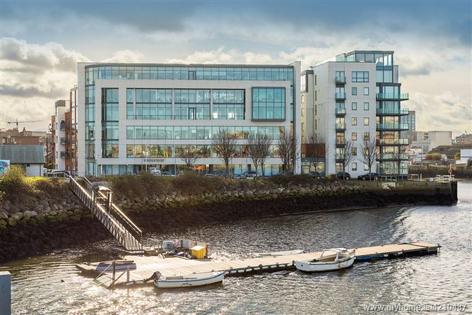 Property image of Suites A & B, Ground Floor, Portview House, Thorncastle Street, Ringsend, Dublin 4