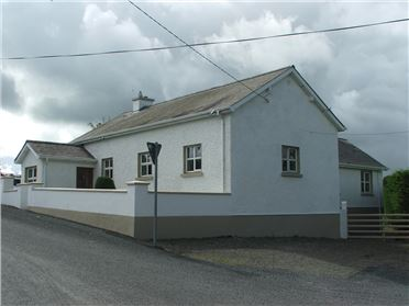 Photo of Old School House, Killark, Carrickmacross, Monaghan