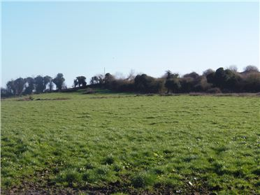 Main image of Clonmullen, Edenderry, Offaly