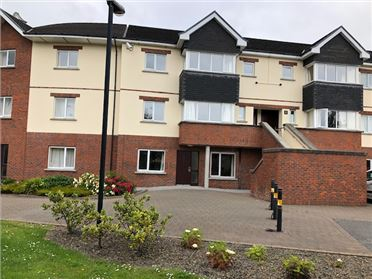 Main image of E5 Kingscourt, Manor West, Tralee, Kerry