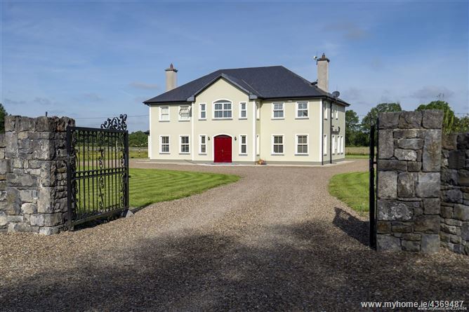 Main image for Bettyville, Crecora, Limerick