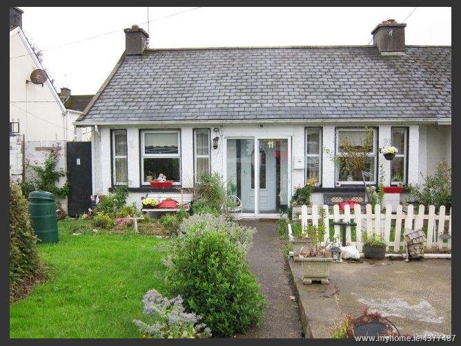 Main image for 11 St. Jude's Park, St. Patrick's Road, Ballysimon, Limerick