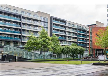 Main image of 302 Block C2, The Edges, Beacon South Quarter, Sandyfor, Sandyford, Dublin 18