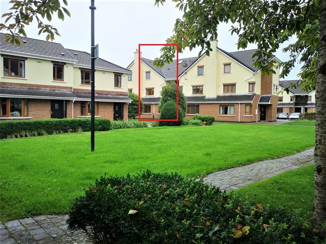 Main image for 52 Riverdale, Oranmore, Galway