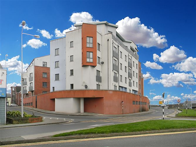 Main image for Apt 4, Block A , Tain Court, Bridge Street, Dundalk, Louth