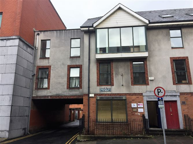 Main image for Global House, 1 Michael St.,  Limerick City