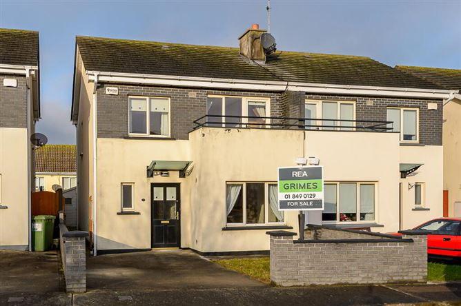 Main image for 23 Prospect, Balbriggan, Co. Dublin