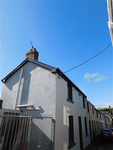 Main image for 9 Old Friary Place, Off Shandon Street, City Centre Nth, Cork City