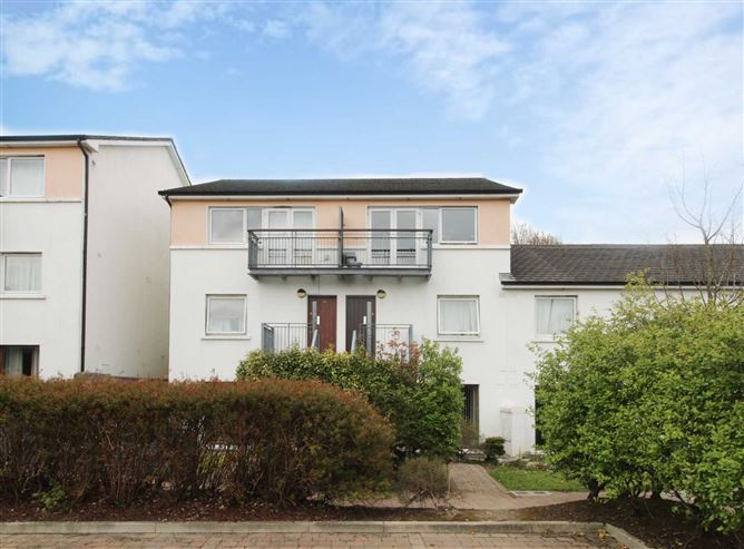 Main image for 45 Sailin, Wellpark, Galway City, H91 PDE2