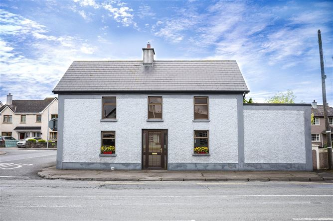 Main image for Whitehall,Paulstown,Co Kilkenny,R95 T276