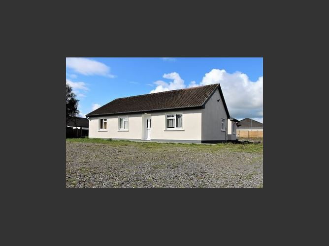 Main image for Cloonfad East, Cloonfad, Roscommon