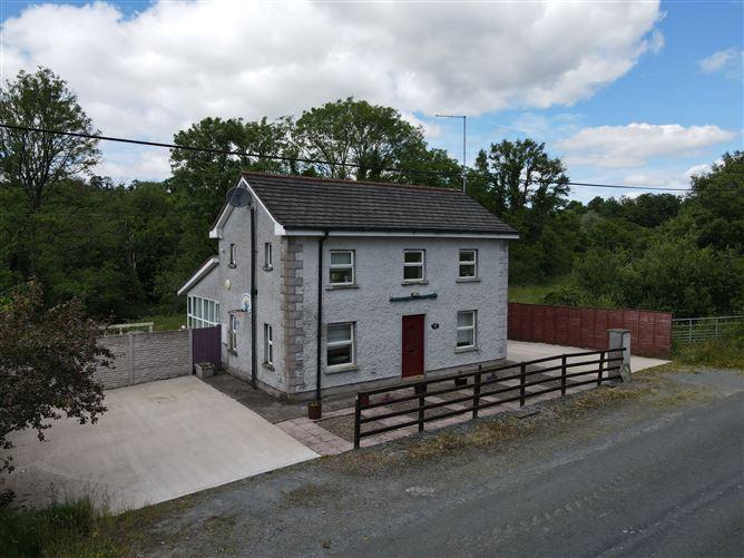 Main image for Lisgannon, Tullyco, Cootehill, Cavan