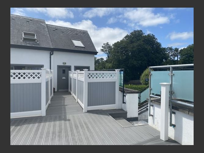 Main image for Apartment 15, Vale View Apartments, Stradbally, Co. Laois