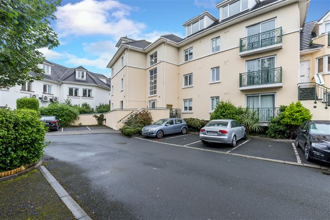 Main image for 32a The Plaza Crescent, Swords, County Dublin