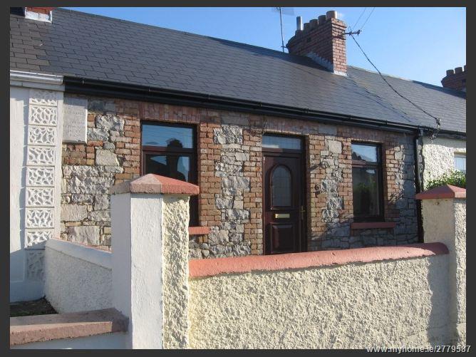 Photo of St.Flannan's Tec, Ennis, Clare