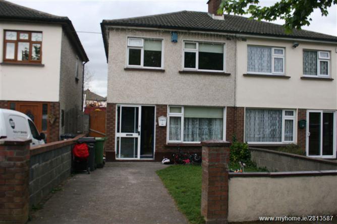 Wheatfield Grove, Clondalkin,   Dublin 22
