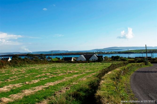 Colla, Schull, Cork