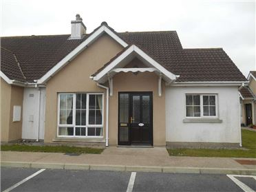 Photo of 6 Care Choice Retirement Village, Dungarvan, Waterford