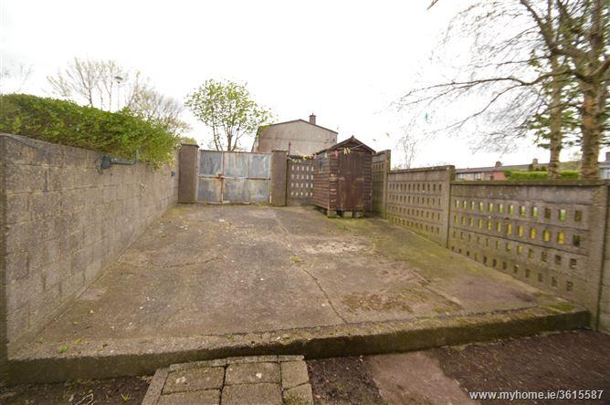 48 Avonmore Park Mayfield Cork Residential