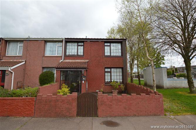 48 Avonmore Park Mayfield Cork Behan Irwin Gosling Residential